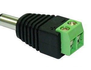 0-19c1d686-400-adattatore-di-alimentazione-spina-dc-55-x-21-mm-con-morsetti-a-vite