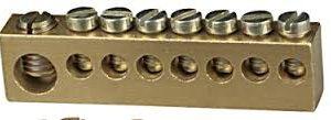 piastra-equipotenziale-670-mmq