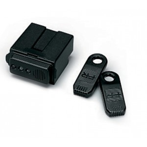 chiave-elettronica-supplementare-a-trasponder