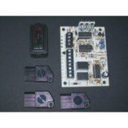 key-3-kit-chiave-elett3-chiavi-c-scheda