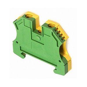 morsetto-din-di-terra-con-corpo-isolante-4-mmq-giallo-verde-eleco-eike4