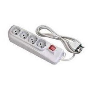 multipresa-4-posti-bipasso-schuko-con-cavo-e-interruttore-luminoso-3-pz-p-335196-1051966_1