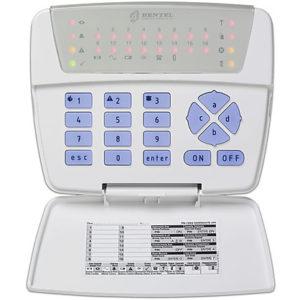 tastiera-di-comando-bentel-security-classika-led-per-centrali-allarme_3470_big